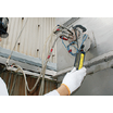 【課題解決事例】排ガス測定で燃焼状況をリアルタイムに把握した事例 製品画像