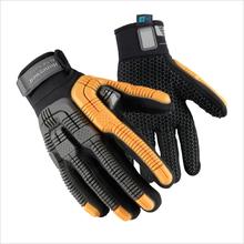 保護手袋 耐衝撃保護手袋 Rig Dog Mud Grip 製品画像