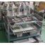 熱関連装置「シート材料 加熱及び形状加工装置」 製品画像