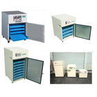 電気食品乾燥機 プチミニII・E-3H・E-7H 製品画像