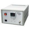 圧力調節器『DIK-9222』 製品画像