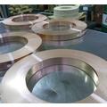 黄銅・銅合金・リン青銅コイル材の供給にお困りではありませんか? 製品画像
