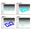 2.5次元CAD/CAMシステム『CAMCORE EX』 製品画像