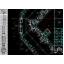 CADソフト『@Panel』 製品画像