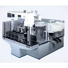 給袋式自動包装機『GP-6000』 製品画像