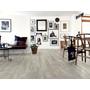 【床暖房物件に上貼りリフォーム!】ペルゴLVTフロア 製品画像