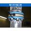 給水管電気防食システム『RUSCUT工法』 製品画像