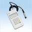 デュアルタイプ膜厚計『LZ-300J』【レンタル】 製品画像