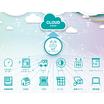 MI IoTプラットフォーム 製品画像
