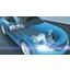 【自動車、EV、バッテリー部品製造向け】レーザー加工のご提案 製品画像