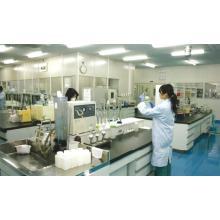 環境分析 製品画像