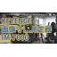動画で紹介|測定技術|画像寸法測定器 IM7000KEYENCE 製品画像