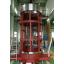 産業用機械設備用部品 板金加工サービス 製品画像