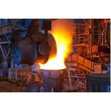 海外製鋳物 鋳鉄・鋳鋼品 製品画像