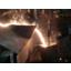 鋳物 製造サービス 製品画像