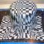 高い伸び性の成形用スクリーン印刷インキ ISX-HF 製品画像