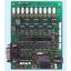 電子機器 受託開発サービス 製品画像