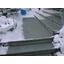 融雪マット 製品画像