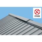 金属屋根用換気棟『i-ROOF』 製品画像