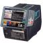 テラオカ ラベルプリンターGP6000αシリーズ 製品画像