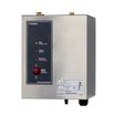少量の熱湯を希釈する ES-3D電気湯沸器水栓セット 製品画像