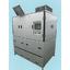 超高速LED分類機『ALK5000』 製品画像