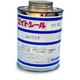 フッ素ゴム系電気絶縁、防湿保護塗料「FN-202Xシリーズ」 製品画像