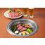 業務用調理機器「無煙ロースター」 製品画像