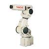 不二越 動き自在の7軸ハンドリングロボット『MR20/20L』 製品画像