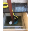 【納入事例】グリストラップ流入の高温水移送 製品画像