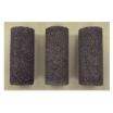 株式会社ESP『透水コンクリート透水試験(定水位)』 製品画像
