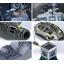 CAMパッケージ『SolidCAM』  製品画像