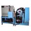 オイルクリーナー 静電浄油シリーズ 製品画像