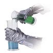 危険な化学物質の作業用使い捨て手袋『シルバーシールド』 製品画像
