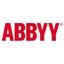 文書変換サーバー ABBYY FineReader Server 製品画像
