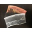 クッションペーパー封筒形状 製品画像