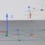 ドローン/ロボット制御 〜モーションキャプチャQualisys〜 製品画像