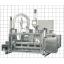 アイスクリーム製造機器『オートスティックインサーター』 製品画像