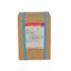 特殊化学洗浄剤オルガゾール60シリーズ/R-4L 製品画像