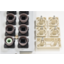 キーボード『防塵キータイプ』 製品画像