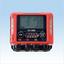 有害ガス検知器『GX-2009(Aタイプ)』【レンタル】 製品画像