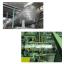 【放熱防止や燃料費の削減に貢献】タンク・配管設備用 保温カバー 製品画像