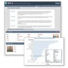 医薬品安全性情報アラートサービス『OFF-X』 製品画像