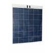 軽量薄型フレキシブル太陽光パネル(ソーラーパネル) 製品画像