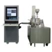 計測機器 イメージアイ 粒子画像装置 製品画像
