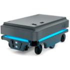 《デモ機有》最大積載荷重200kg AMR『MiR200』 製品画像