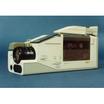 【加工事例】試作モデル『ビデオカメラ』 製品画像