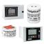 【AII社製】酸素濃度計 製品ラインアップ 製品画像