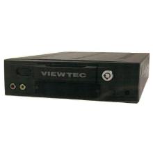 ドライブレコーダー『録太郎-8HD』 製品画像
