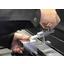 マルチクランプ『ワイヤー放電加工機用簡易クランプ』 製品画像